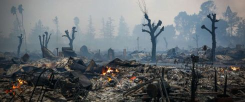 california-fire-3-pol-jt-171010_12x5_992.jpg